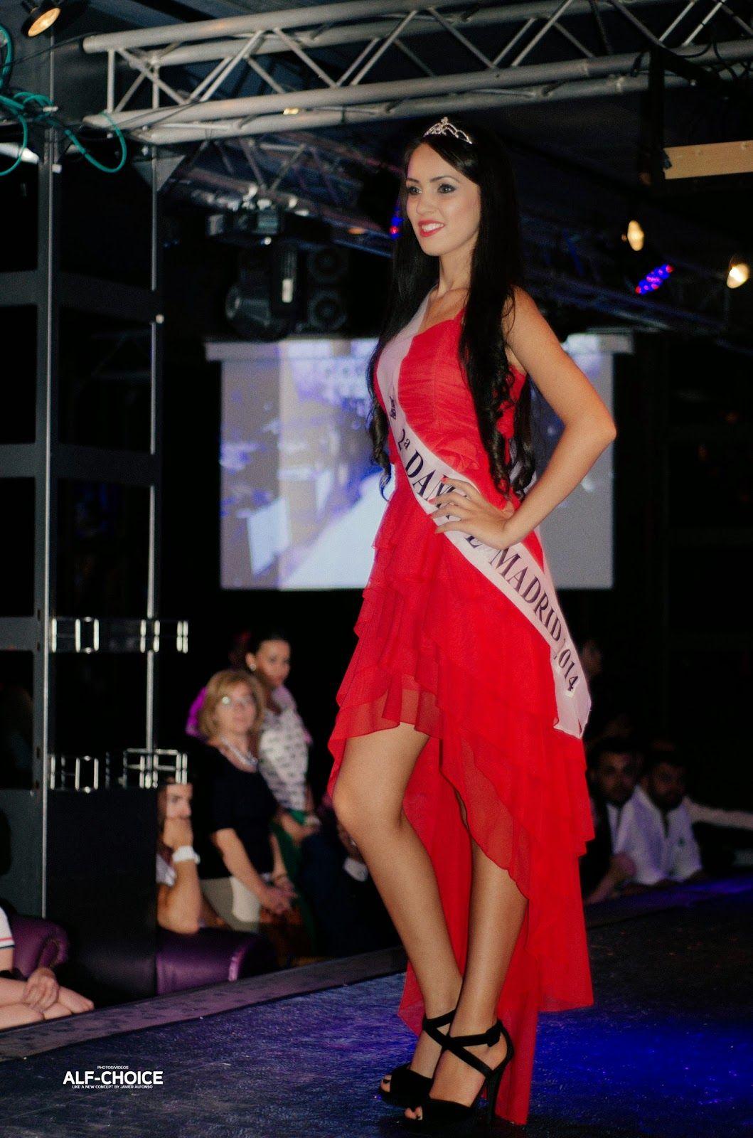 Pino Models Agency Madrid