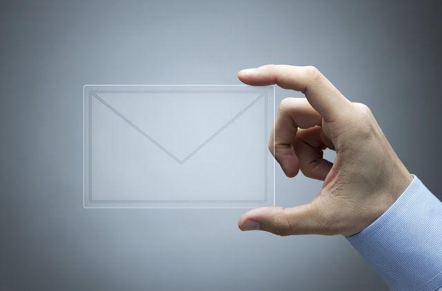 mailrelay mailing