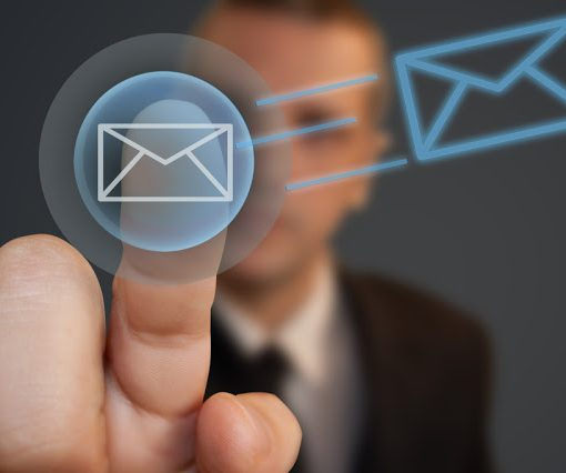 MAILRELAY EMAIL MARKETING