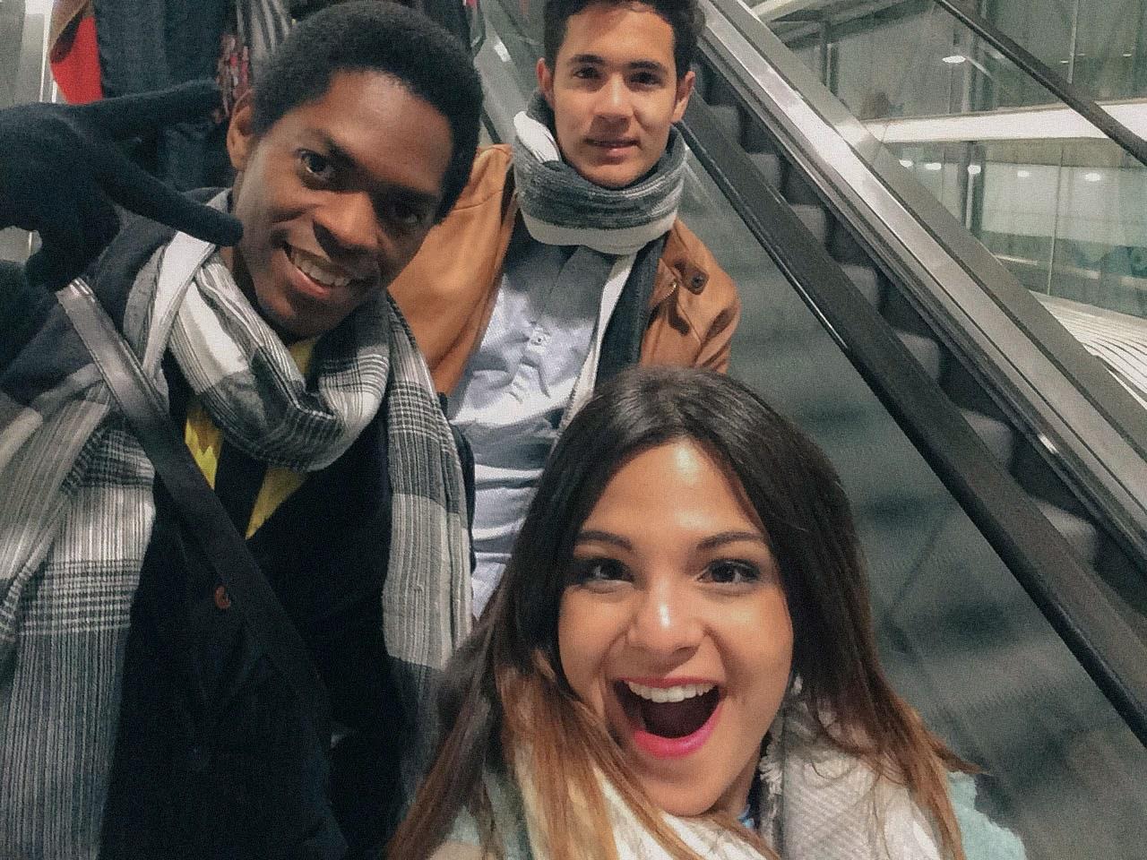 wloggers family