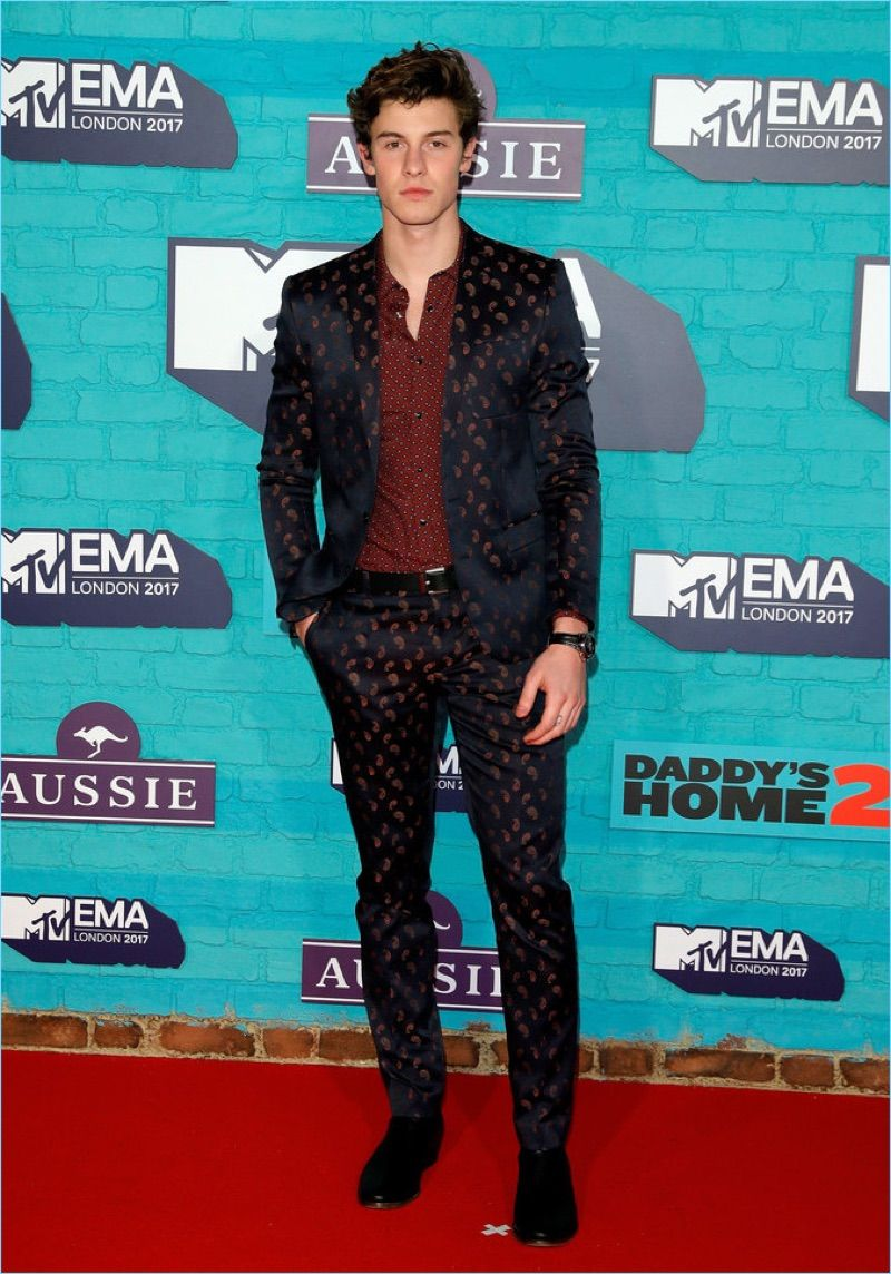 MTV EMAS NEWS