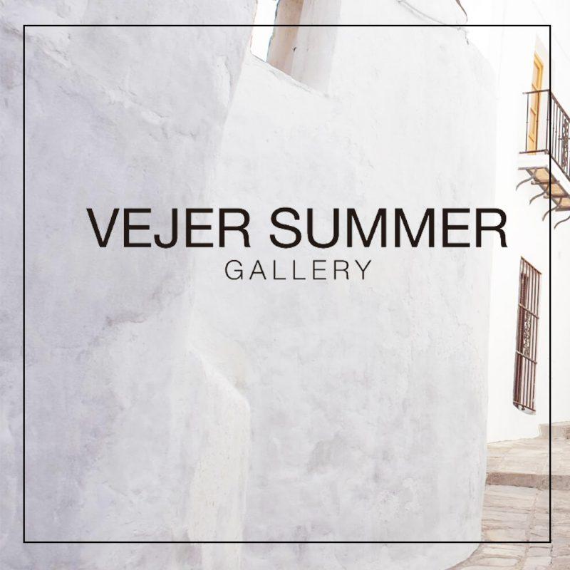 Vejer Summer Gallery