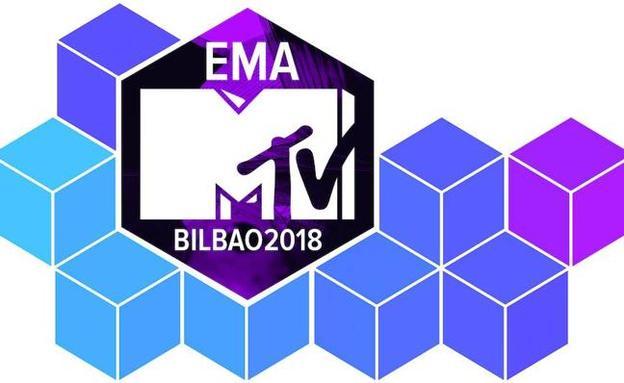 mtv-ema-bilbao-2018